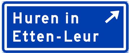 Huren in Etten-Leur